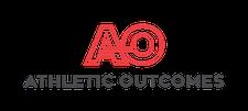 Athletic Outcomes logo