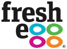 Fresh Egg logo