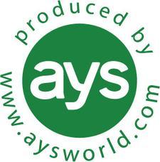 AYS Sports Marketing, Inc. logo
