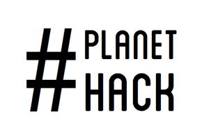 Planet Hack