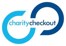 Charity Checkout  logo