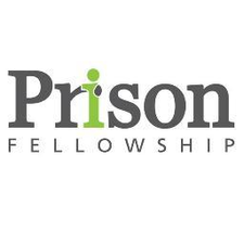 Prison Fellowship England and Wales logo