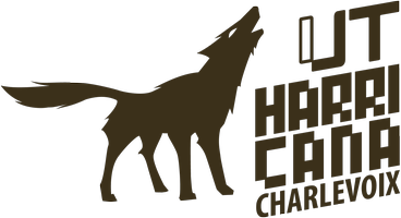 2014 Ultra-Trail Harricana de Charlevoix (UTHC)
