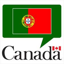 Embassy of Canada to Portugal logo