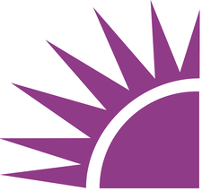 Lutheran Settlement House logo