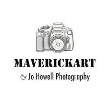 Jo Howell logo