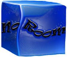 NoRoom Management logo