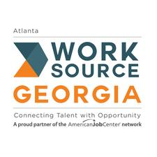 WorkSource Atlanta logo