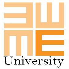 Entrepreneur University logo