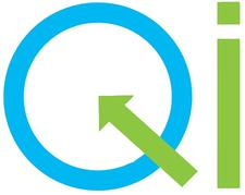 Quality Improvement Team at East London Foundation NHS Trust logo