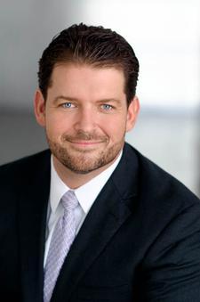 Shane Sullivan, CFP  logo
