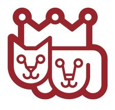 King's Ridge Veterinary Clinic logo