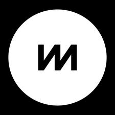 Moto Made logo