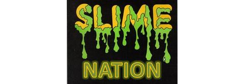 Slime Nation