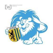 Wirtschaftsjunioren Leipzig e. V. logo