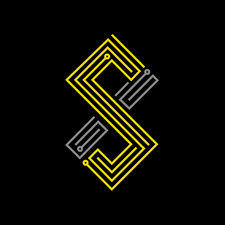 SuperCharger FinTech Accelerator logo