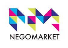 NEGOMARKET logo