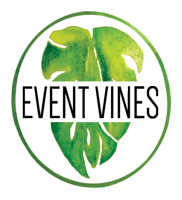 Callie Ogden logo