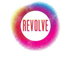 REVOLVE: Art and Social Change Symposium
