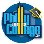 College and Scholarship Application Workshop