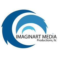 Imaginart Media Productions, LLC logo