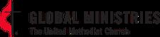 Center for Mission Innovation logo