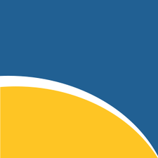 Meadville Lombard Theological School logo