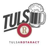 Rotaract Club of Tulsa Oktoberfest Extravaganza