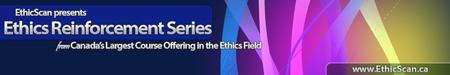 Ethics Essentials: Managing Ethical Responsibility and...