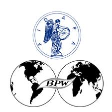 Fidapa BPW Italy - Vicenza logo