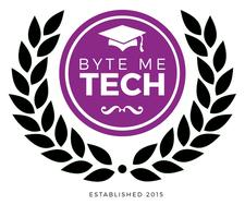 ByteMe Tech logo