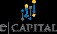 eCapital Advisors logo