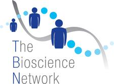 The Bioscience Network, Inc. logo