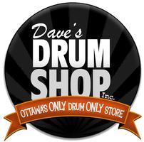 Mark Mclean Drum Clinic