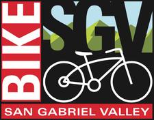 BikeSGV logo