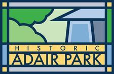 Adair Park Today, Inc. logo