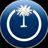 Palmetto Technology Hub logo