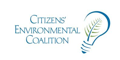 Environmental Forum for Houston City Council Candidates