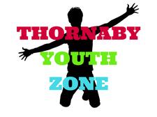 Thornaby Community Partnership  logo