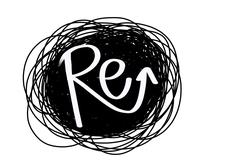 ReCréate Coaching & WorkShop  logo