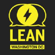 Pre event- Lean Startup Machine DC