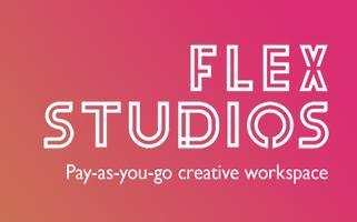 Flex Studios Info Session