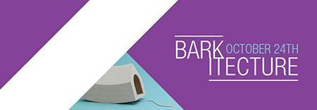 Barkitecture 2013