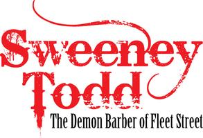 Sweeney Todd - Main Stage Production