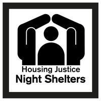 National Night Shelters Conference