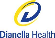 Dianella Health logo