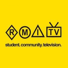 RMITV logo