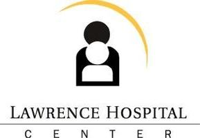 An Enchanted Evening with Lawrence Hospital's Spirit...