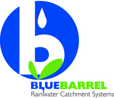 BlueBarrel Hands-On Installation Workshop!