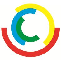 CISL Argentina logo
